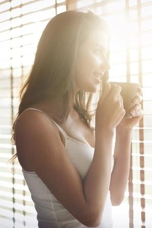Can You Absorb Vitamin D Through A Glass Window Heres What You Need To Know
