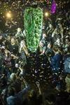 Canada recreational marijuana legalisation Newfoundland Vancouver Ontario Justin trudeau