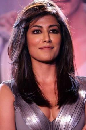 Chitrangada Singh Says Nawazuddin Siddiqui Didnt Take A Stand For Her When She Was Harassed