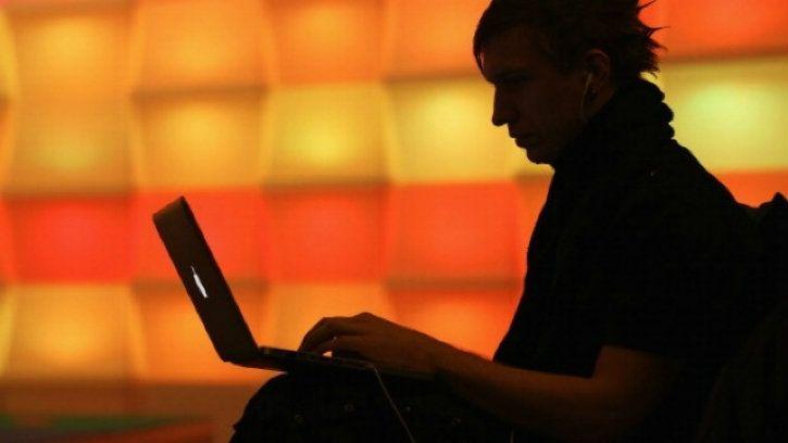 cyber warriors india tata communications
