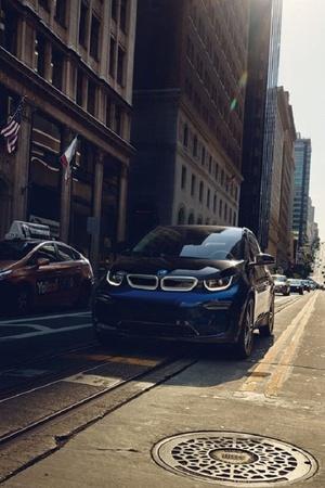 Electric Cars Tesla Nissan Leaf BMW i3 Chevrolet Bolt Hyundai IONIQ Volkswagen eGolf