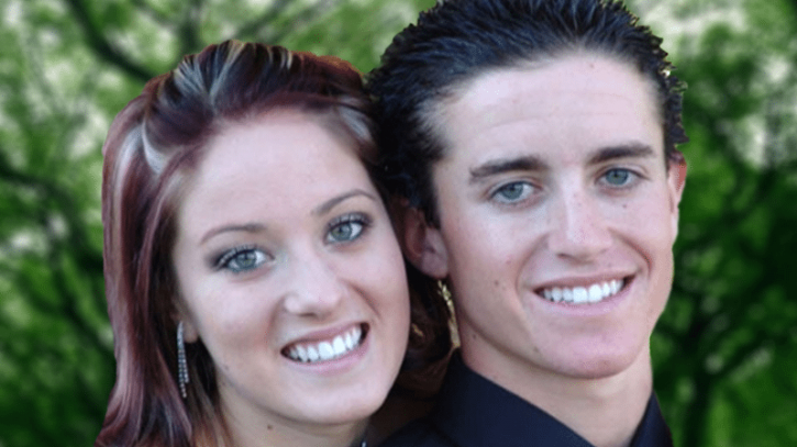 Ever Wondered Why Some Couples Look Alike? Here