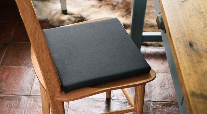 Outstanding For Rs 2 700 This Cushion Claims To Absorb All Your Farts Machost Co Dining Chair Design Ideas Machostcouk