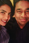 From Hinting About Having Kids To Chilling With AR Rahman Heres What Priyanka Chopra Has Been Up T