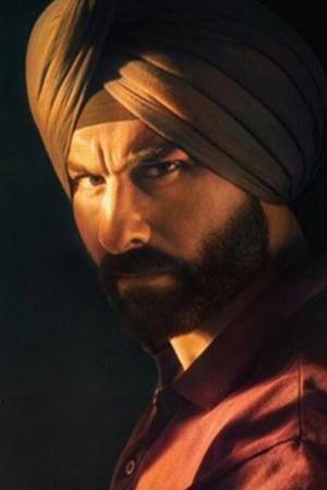 Gauahar Khan Slams Kangana Ranaut Saif Ali Khan Hints At Changes In Sacred Games 2 More From Ent