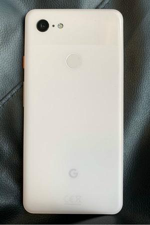 google pixel 3 xl review best camera phone of 2018