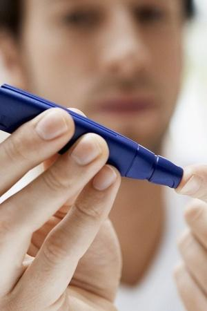 Its Possible To Detect Type2 Diabetes 20 Years Before Diagnoses