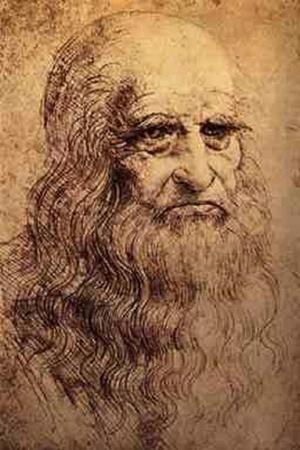 Leonardo da Vinci
