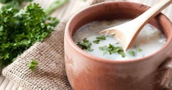 Looking To Get Back To Your Pre-Navratri Eating Habits? Here's How To This Festive Season