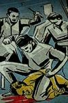 lynching bihar surat mj akbar