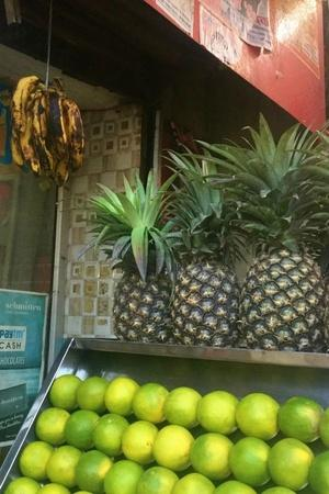 Madhya Pradesh Juice Seller Gets Rigorous Imprisonment For Using Poor Quality Fruits