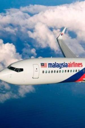 MH370 Malaysian flight missing airplane missing flight missing flight found larry vance