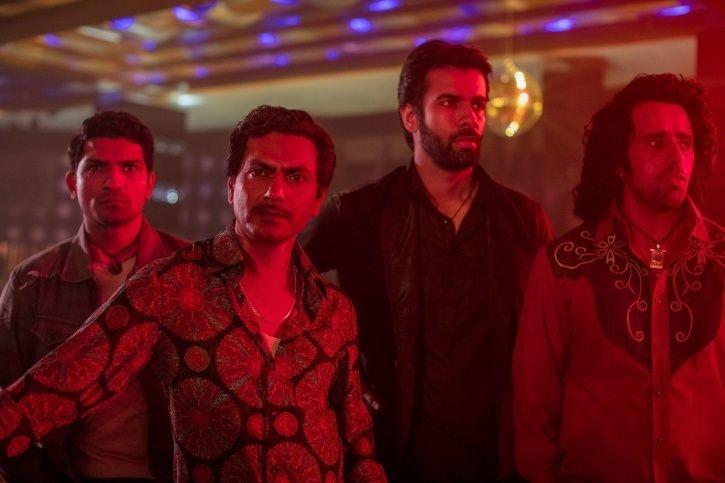 Netflix Retains Varun Grover, Anurag Kashyap & Motwane For Sacred Games 2 Amid #MeToo