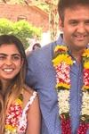 No One Can Match Ambanis Beyonce Likely To Perform At Isha AmbaniAnand Parimals Wedding In Udaipu