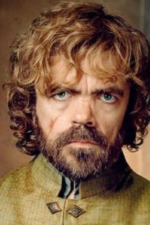 Peter Dinklage Teases Tyrion Lannisters Death In Game Of Thrones Season 8 We Dont Know Whether T