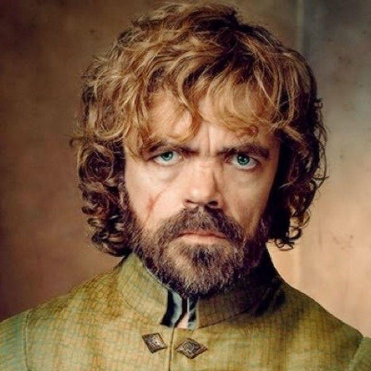 Peter Dinklage Teases Tyrion Lannister's Death In Game Of Thrones Season 8 & We Don't Know Whether T