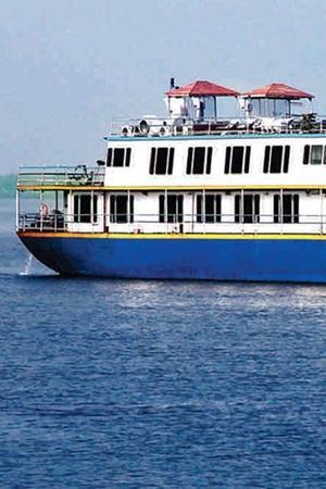 plan a cruise