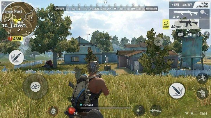 PUBG Origin: How A 37-Year-Old Graphic Designer Built The Most