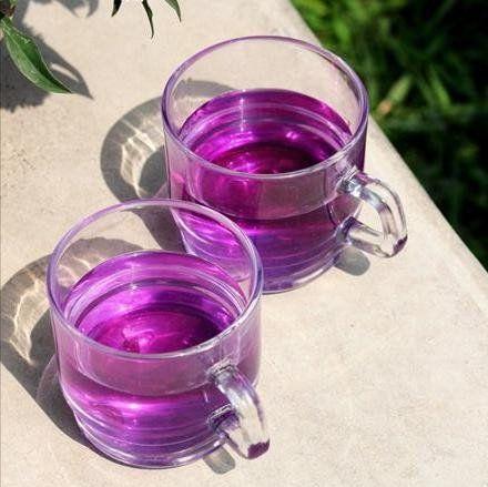 Image result for Rare Purple Tea