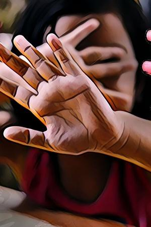rape survivor denied admission in school