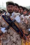 Revolutionary Guards