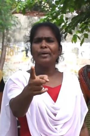 Sabrimala Sabrimala song PALA song women singing sabrimala song