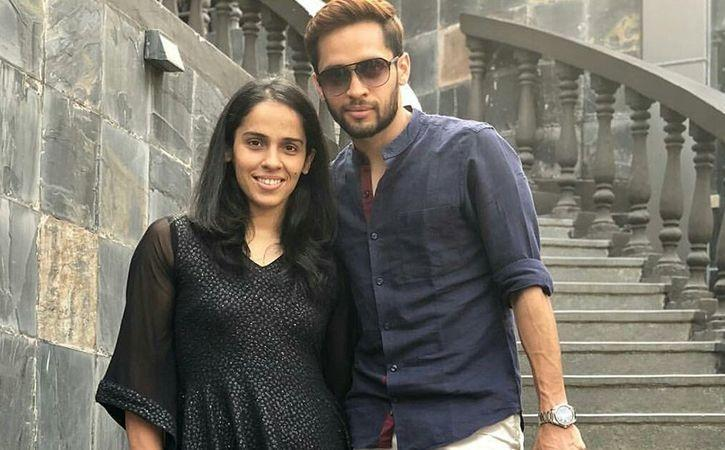 Saina Nehwal Feels This Is A Good Time To Get Married As