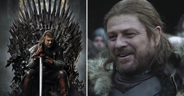 'Game of Thrones' Season 8 Episode Run Times - Finale Is 2 ...
