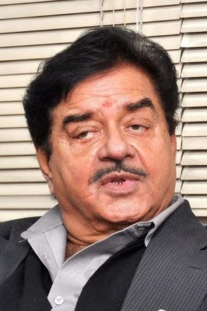 Shatrughan Sinha Feels MeToo Is Becoming Free For All Being Blown Out Of Proportion