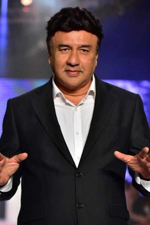 Shweta Pandit Accuses Anu Malik Of Sexual Harassment Vikas Bahl Files Defamation Case More From E