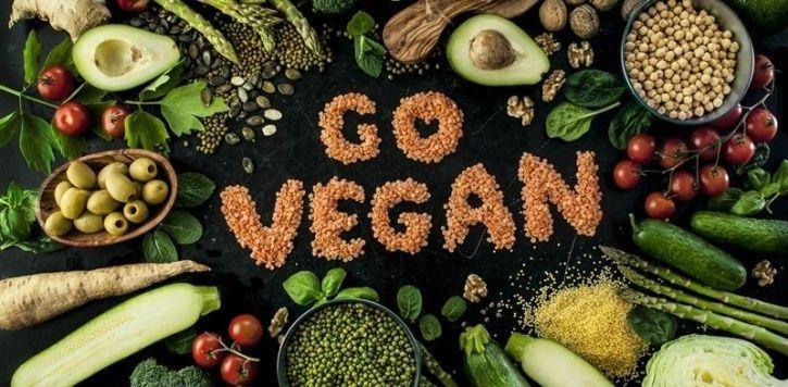 Since Virat Kohli Has Switched To A Vegan Lifestyle, Should You Be Too?