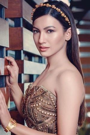 Slamming Feminist Of Convenience Kangana Ranaut Gauahar Khan Says MeToo Is For Real Women