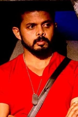 Sreesanths Game Plan Against Dipika Kakar In Bigg Boss 12 Is Disappointing Fans On Social Media