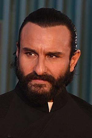 Talking About His Own Harassment Experience Saif Ali Khan Says MeToo Offenders Must Be Punished