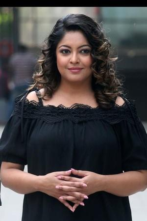Tanushree Dutta Hits Back At Rakhi Sawants Outrageous Claim Slaps Rs 10 Crore Defamation Case