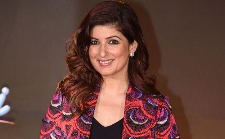 9614f314ae2 Twinkle Khanna Blogs About Her Life In Boarding School & Her ...