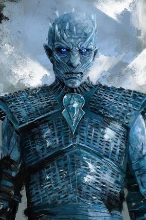 These Fans Theories Suggest Night King Might Die A Shocking Death In Game Of Thrones Season 8
