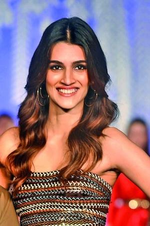 To Ensure MeToo Isnt Misused Kriti Sanon Urges Women To Reveal Their Identity Or File A Case