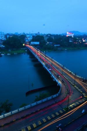 Urban Mobility Lab Lighthouse City Pune Niti Aayog RMI Traffic Solutions Ashok Leyland