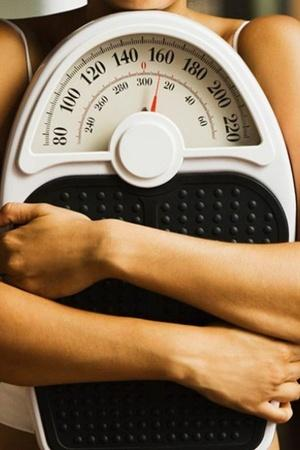 We Need To End Weight Stigma To Avoid Weight Discrimination And Prejudiced Attitudes