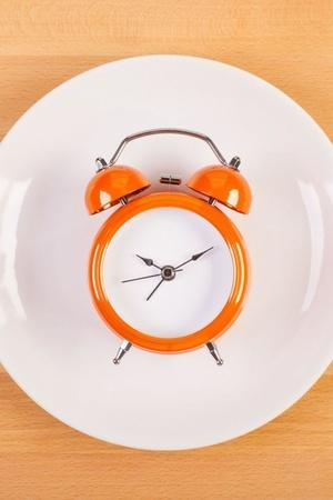 While Dry Fasting May Be Effective For Weight Loss Is It Safe For You