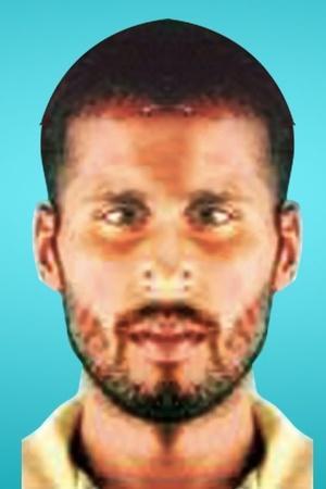 wife elopes husband returns from dubai becomes naxalite