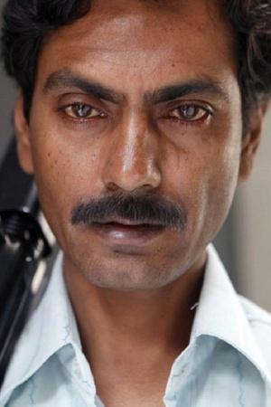 Anurag Kashyap Confirms Gangs Of Wasseypur 3 Will Never Happen Were A Little Bummed Out