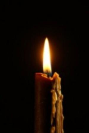 candle power Odisha