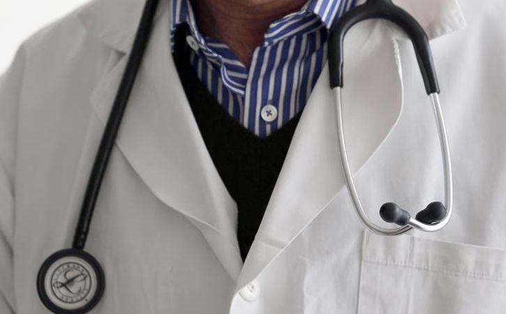 Denied Booze Govt Doctors Vandalise UP Pub