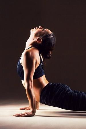 Ever Wonder How Many Calories You Can Burn During Different Yoga Classes Here Are The Answers