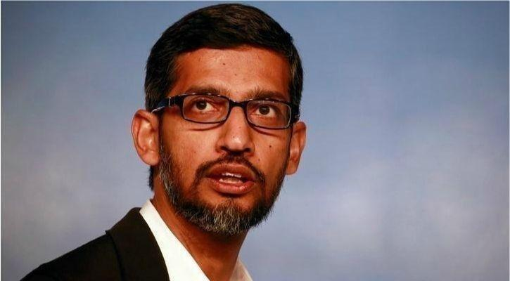 Google Rushes To Tackle Privacy Concerns With Controversial