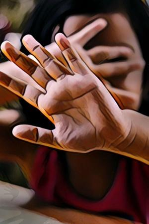 Gurugram Faridabad crime cases women haryana unsafe police rape sexual assault