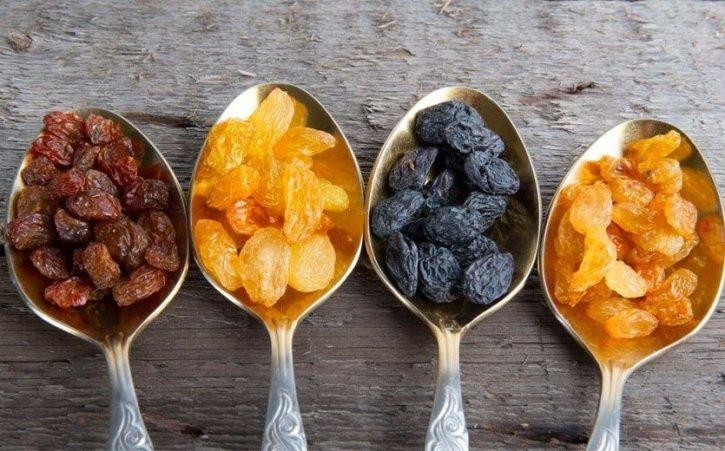 Here's Why Ayurveda Suggests You Should Be Eating Something Sweet For Breakfast
