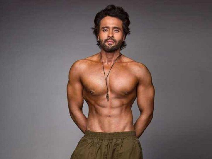 Image result for jacky bhagnani